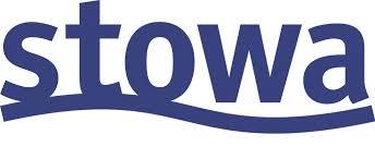 2020-06-24-Stowa_logo_2.png