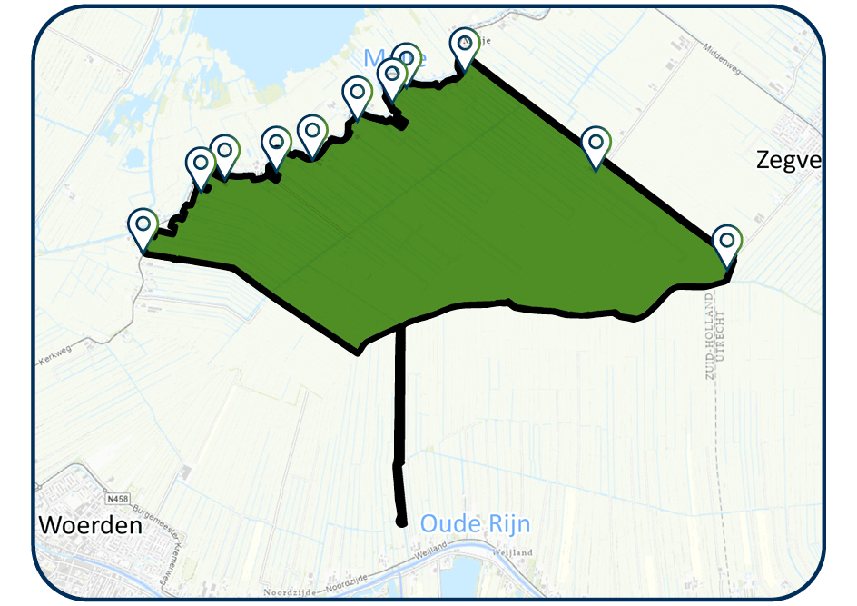 Kaart-Meijepolder-locaties