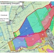 gebiedsverkenning Oudewater Noord/Hekendorp